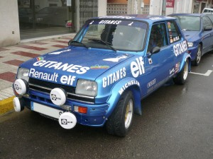 Renault_5_Gitanes-2